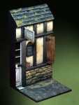 54mm-XVIII-XIX-century-Tavern