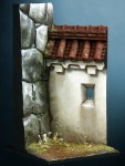 54mm-Fortress-Corner