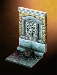 54mm-Ancient-Fountaine
