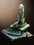 54mm-Neoclassical-Fountain