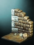54mm-Medioeval-portion-of-wall