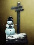 54mm-Snow-Puppet