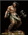 75mm-The-Barbarian