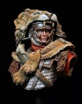 90mm-Roman-Aquilifer