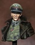 90mm-German-Officer