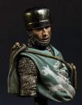 90mm-Knight-of-Antiochia