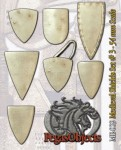 54mm-Medioeval-Shields-set--3
