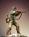 1-35-U-S-Assault-Team-n1-Europe-1944-45