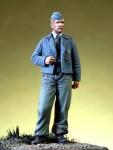 1-35-Luftwaffen-Field-Divison-Officer-1944