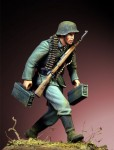 1-35-Munitions-Schutze