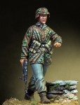 1-35-German-Squad-Leader