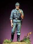 1-35-Unteroffizier-Heer-1942-43