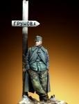 1-35-German-Heer-1943-45
