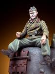 1-35-Panzer-assault-Gunner