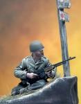 1-35-US-RAnger-1944