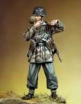 1-35-Panzergrenadier-1941
