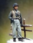 1-35-Unterscharfuhrer-1943