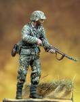 1-35-Wehrmacht-soldat