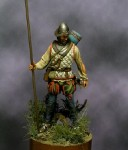 75mm-Spanish-infantry-Cortes-forces-Mexico-1521