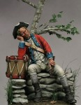75mm-CONTINENTAL-ARMY-DRUMMER