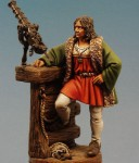 54mm-Christhoper-Columbus-1492