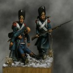 54mm-French-Imperial-Guard-Grenadiers-1812-3-figures