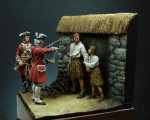 54mm-Hunting-Rebels-after-Culloden-1746