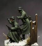 54mm-Krasny-Bor-1943