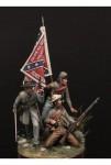 54mm-15th-Voluntarios-de-Alabama