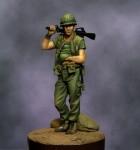 54mm-USMC-Rifleman-Vietnam-1968