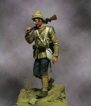 54mm-British-Soldier-67th-Afghanistan-1879