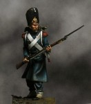 54mm-French-Imperial-Guard-Grenadier-1812