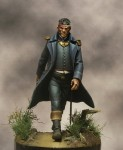 54mm-Imperial-Guard-Officer-1815