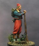 54mm-5th-New-York-Volunteers-ACW