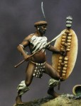 54mm-Zulu-warrior-1