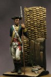 54mm-Officer-Continental-Army-1780-American-Independence-War