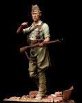 54mm-Legionario-1937-Spanish-Civil-War