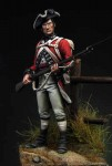 54mm-Sergeant-64-Reg-of-foot-North-America-1776