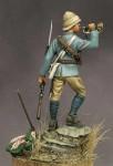 54mm-Camel-Corps-Bugler-Sudan-1885