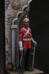 54mm-2nd-Dragoons-Queens-Bays