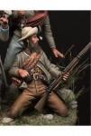 54mm-Confederate-Soldier-15-reg-Alabama-1863