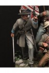 54mm-Confederate-Officer-15-reg-Alabama-1863