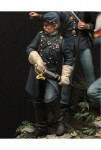54mm-Union-Officer-1863