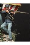 54mm-Union-Soldier-1863