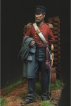 54mm-Officer-33rd-of-foot-Crimea