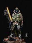 54mm-Nuke-Raider-Sci-fi-figure