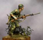 54mm-USMC-Guadalcanal