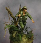 54mm-British-infantry-Burma-1944