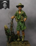54mm-Australian-Soldier-New-Guinea-1943