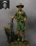 54mm-Australian-Soldier-New-Guinea-1943